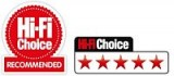 hi-fi-choice-recommended-logo_5-stars_opt.jpg