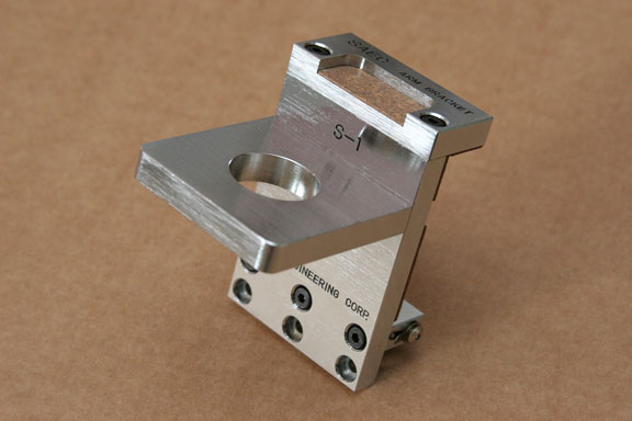 SAEC S-1  Arm bracket.JPG