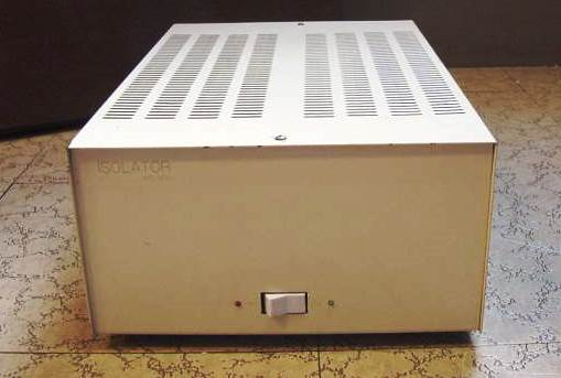 Isolation IPS-300 power supply.jpg