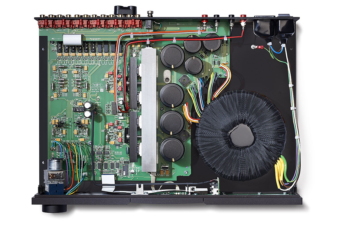 electronics_amplifiers_naim_naitxs2_inside.jpg
