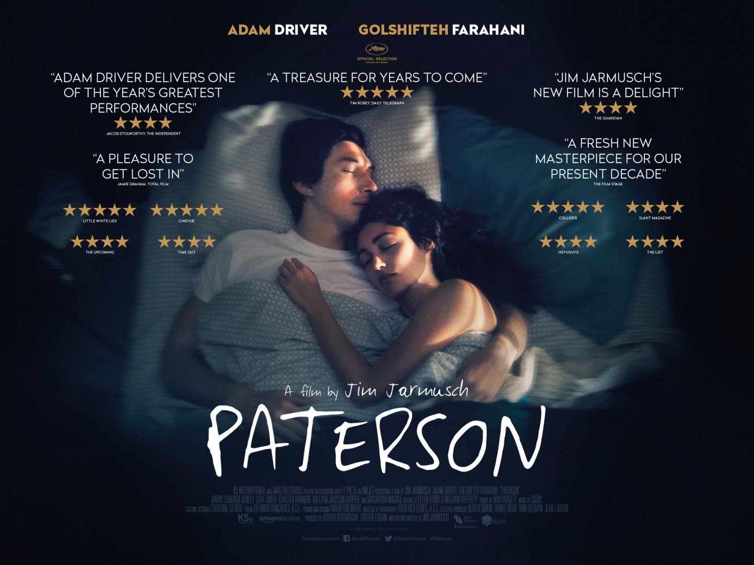 paterson_ver3_xlg.jpg