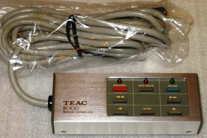Teac RC-100 Wireless.jpg