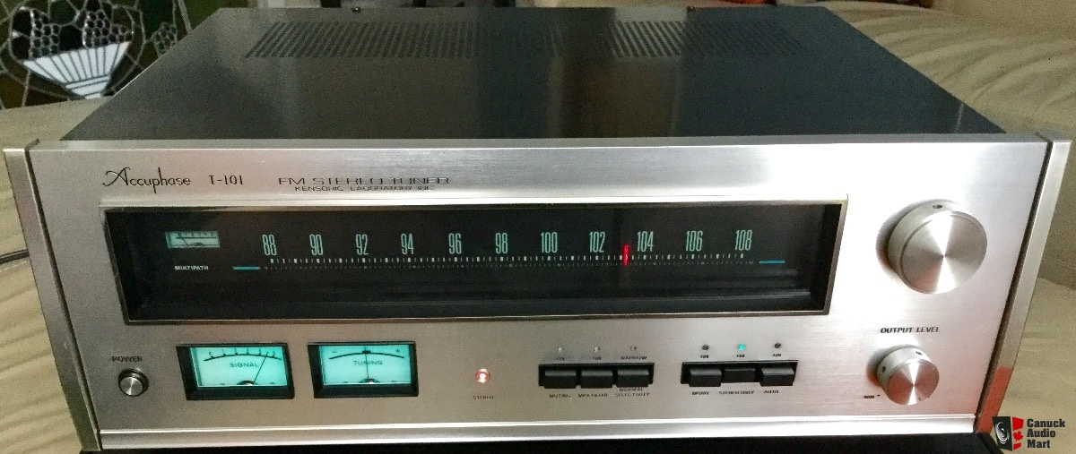 1574529-accuphase-t101-fm-tuner-aligned-amp-working-perfectly.jpg