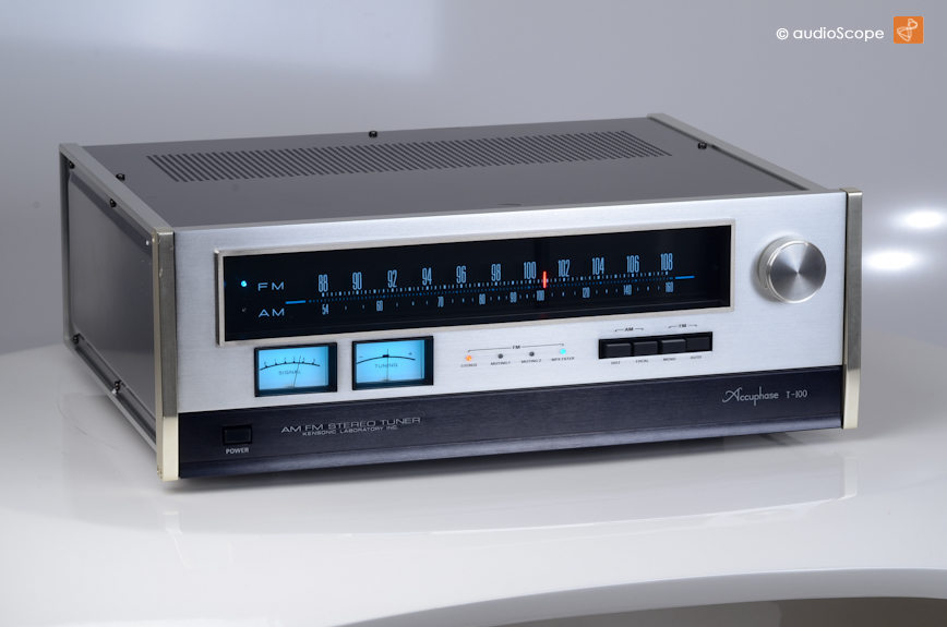 accuphase_t_100-1.jpg