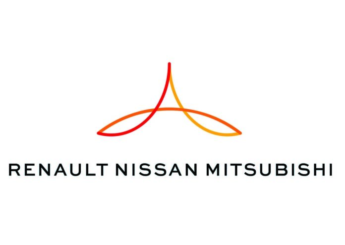 renault & nissan alliance essay Essay on nissan motors a strategic alliance with renault brought a great potential for changes in strategy renault-nissan alliance created on march 27.