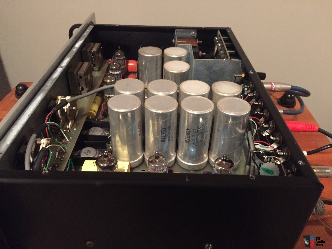 1782683-audio-research-sp6a-all-tube-with-phono-preamplifier-serviced-and-cleaned-january-16-2018-includes-m.jpg