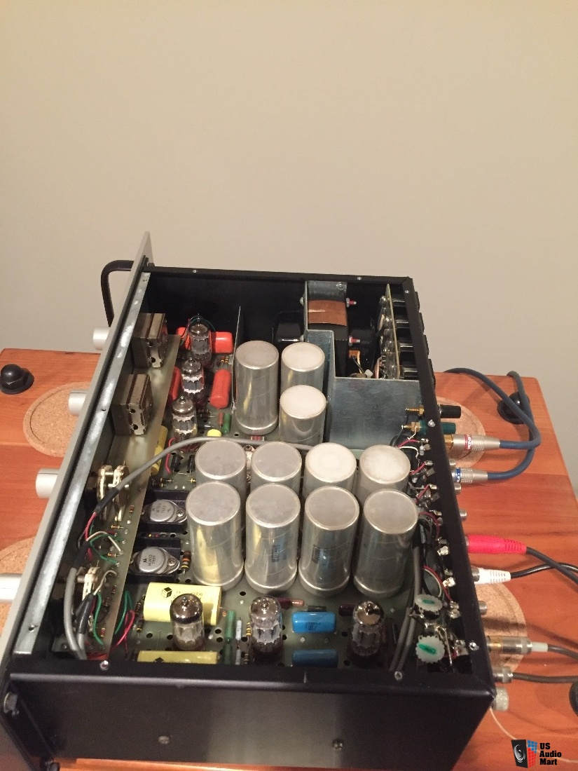 1782682-audio-research-sp6a-all-tube-with-phono-preamplifier-serviced-and-cleaned-january-16-2018-includes-m.jpg