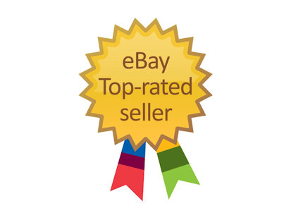 eBay_Top-Rated.jpg