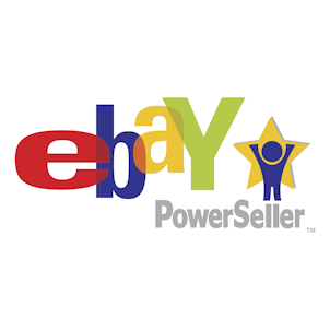 eBay_PowerSeller.png