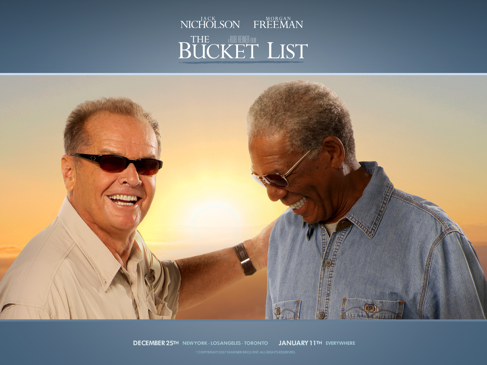 1429184026_the-bucket-list.jpeg
