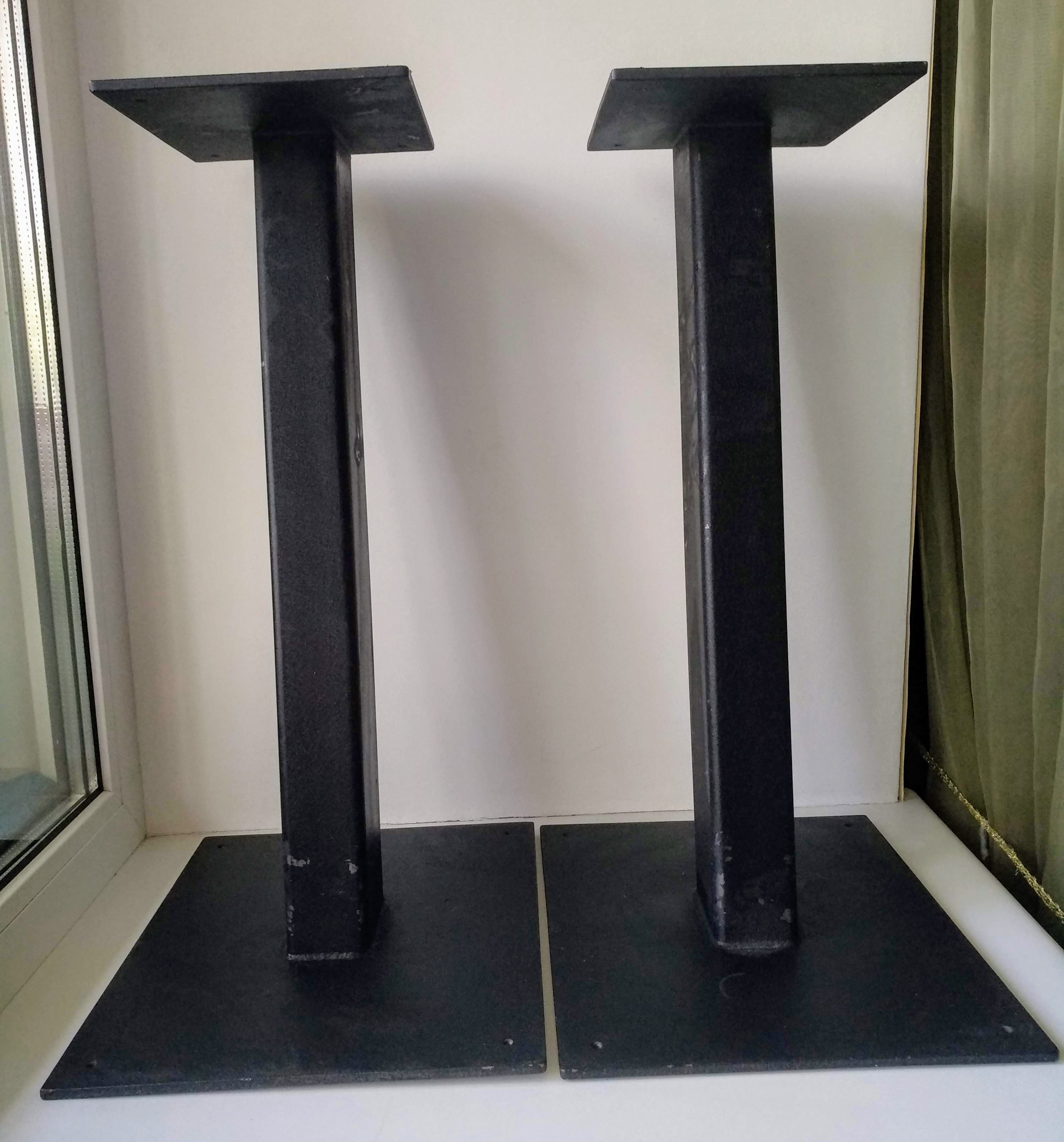 Dynaudio Contour Monitor Stands-.jpg