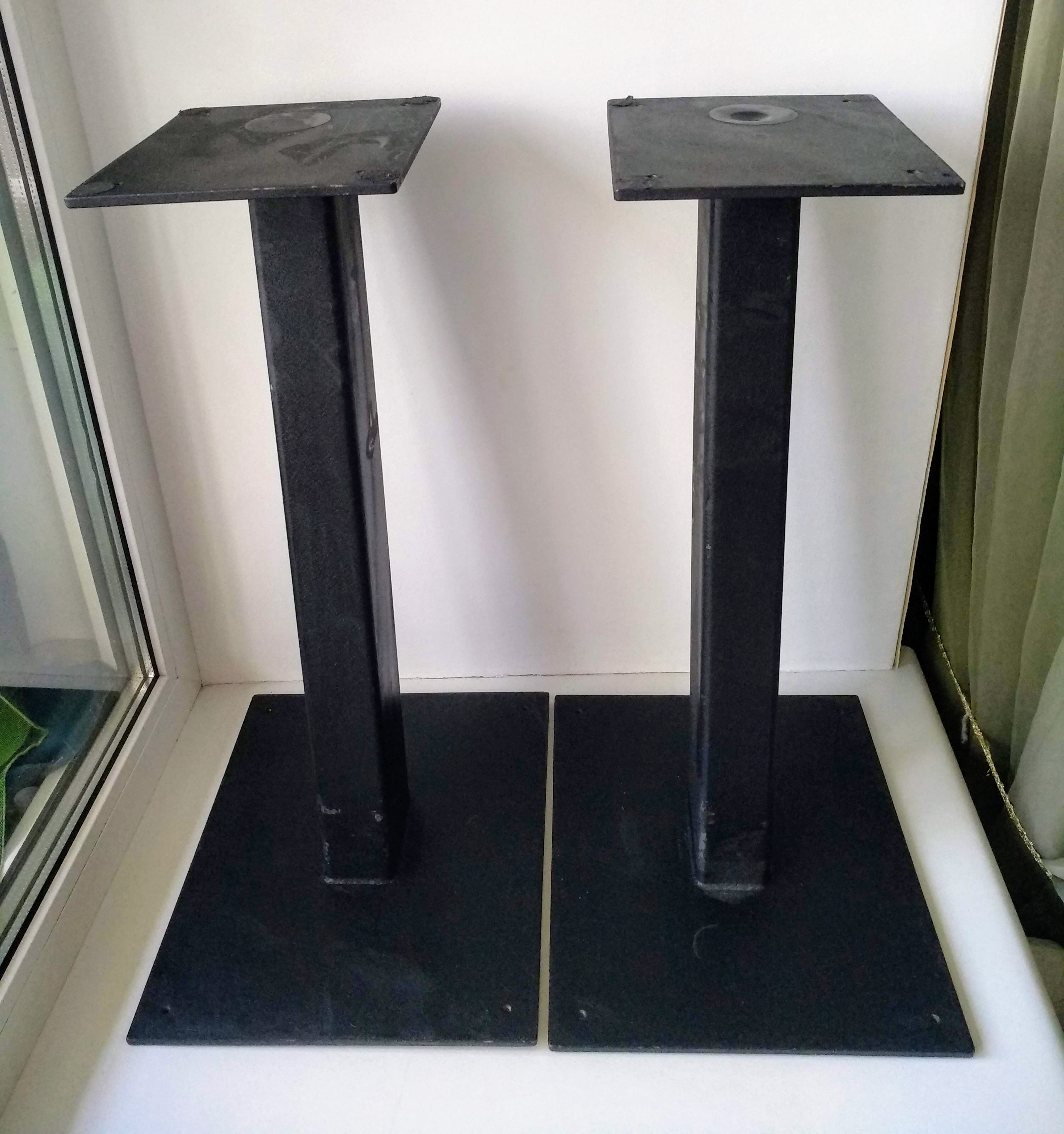 Dynaudio Contour Monitor Stands.jpg