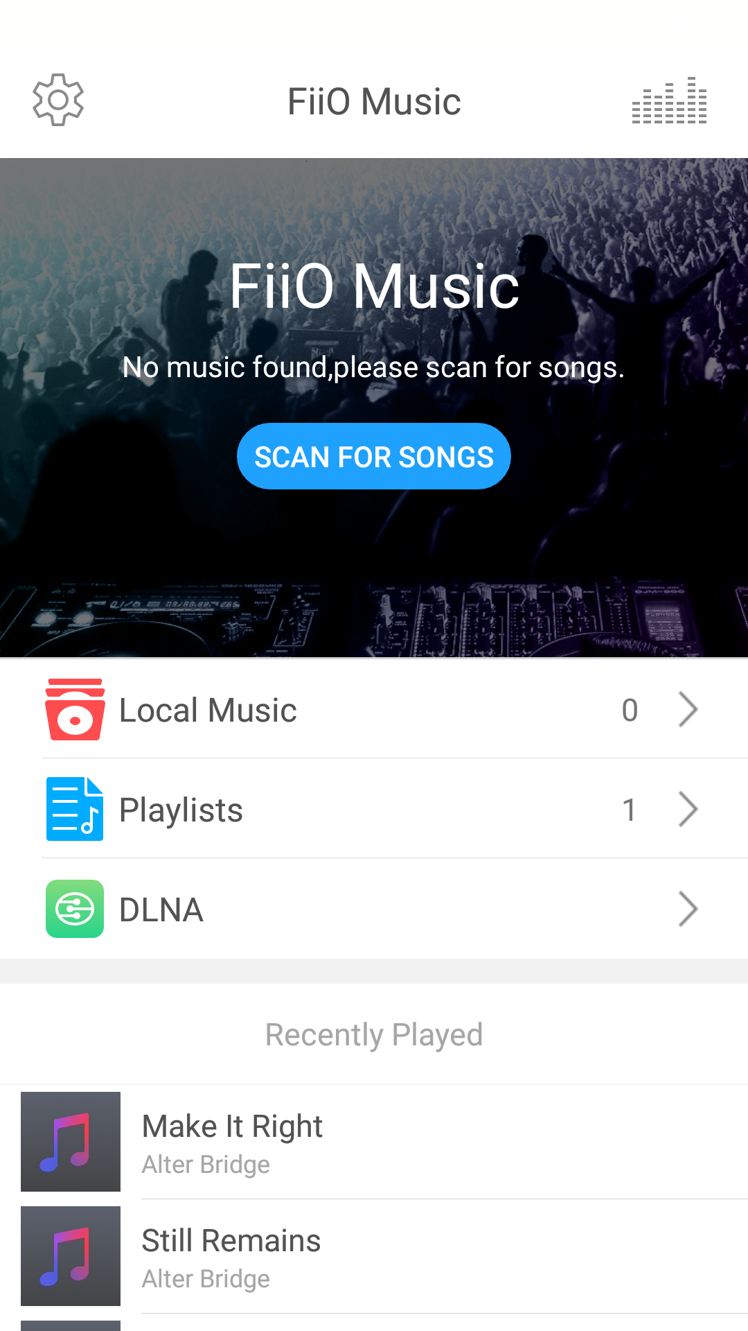 Screenshot_2018-07-29-16-09-38-082_com.fiio.music.png