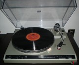 311787-technics_sl210_turntable_and_accessories__shure_v15_type_iii_cartridge__manuals__lps__more.jpg