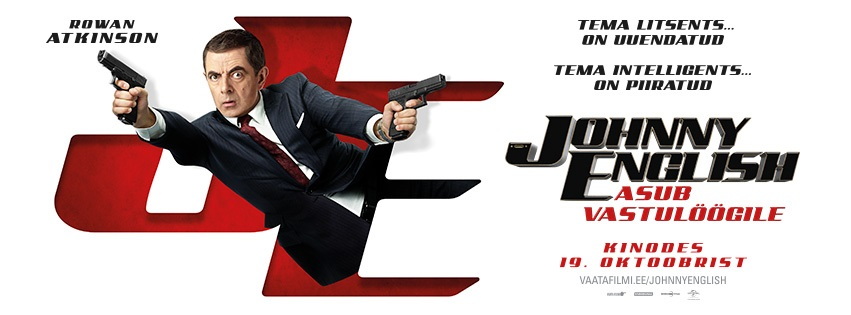 Johnny_English_3_Viimsi_sisupilt.jpg