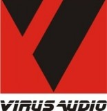 Logo Virus Audio(1).jpg