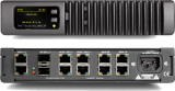 Telos xSwitch Ethernet Switch.png