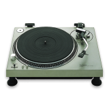 sl-1200.png