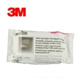3m-60926-Multi-Gas-Vapor-P100-Cartridge-Filter.jpg