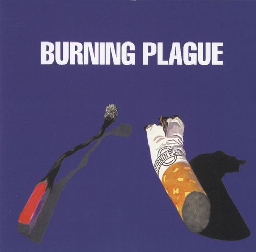 Burning Plague-1970.jpg