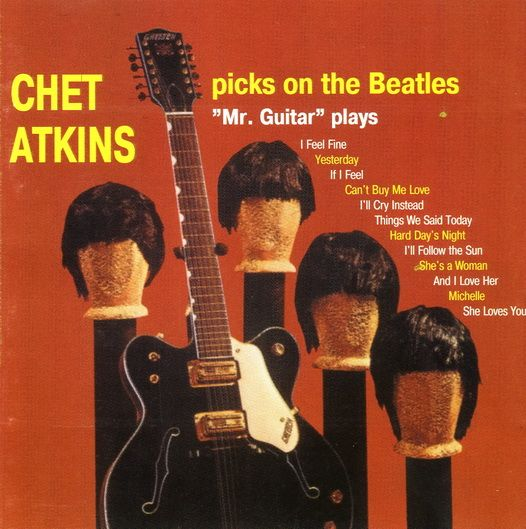 Chet Atkins-Picks On The Beatles.jpg