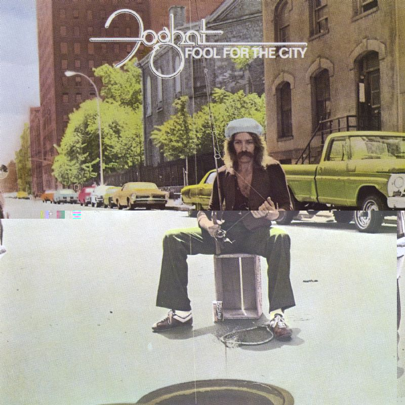 Foghat 'Fool for the City'.jpg