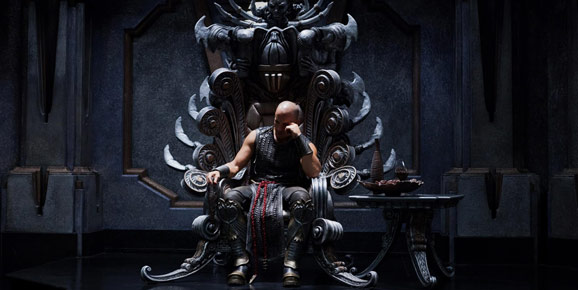 riddick-3-vin-diesel-throne_1.jpg