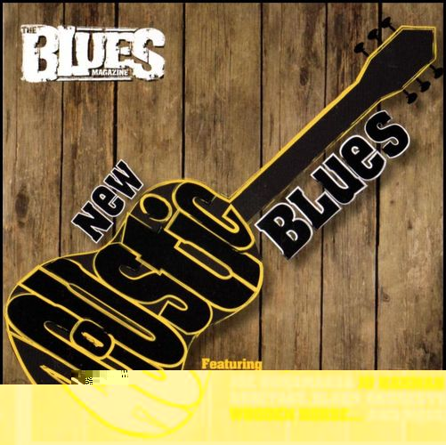 BluesMag-New_Acoustic_Blues(2013)_front.jpg