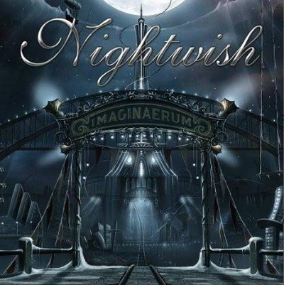 Nightwish_2011.jpeg