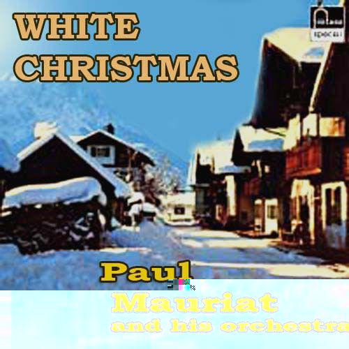 Paul_Mauriat_-_White_Christmas.jpg