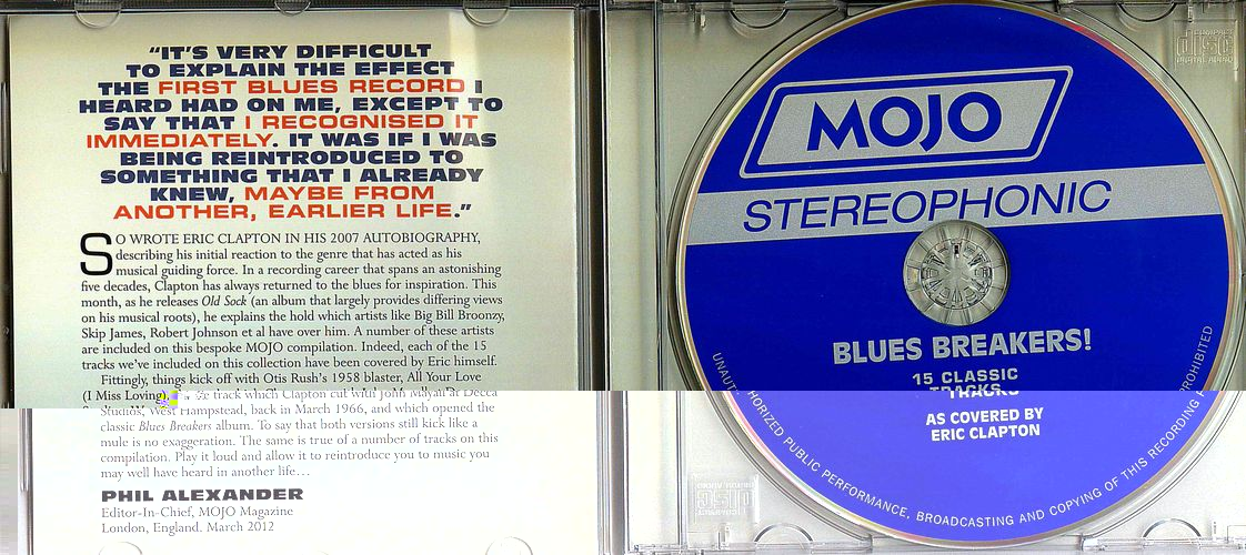 Blues_Brakers(Mojo_052013)_inside.jpg