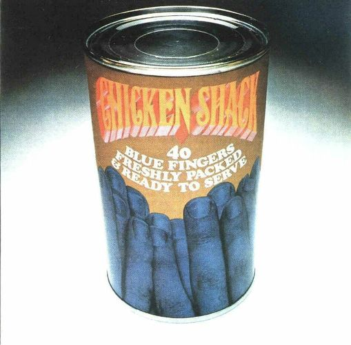 Chicken_Shack-40_Blue_Fingers(1968_1994)_front.jpg