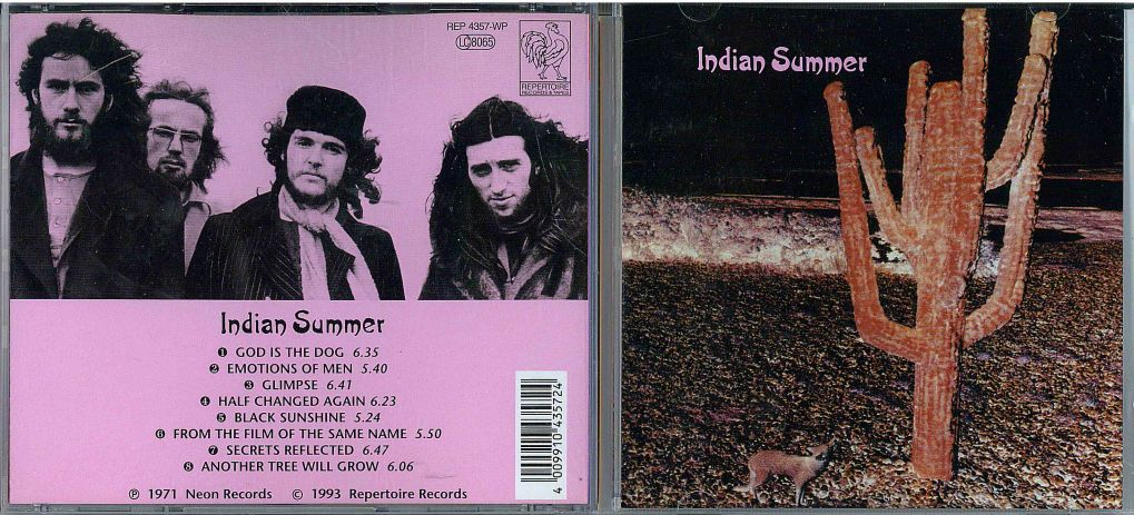 Indian_Summer(1971_1993)_front_back.jpg