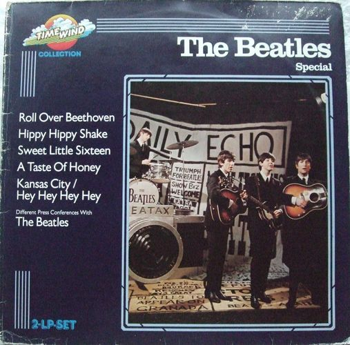 BEATLES-Special_2LP_front.jpg