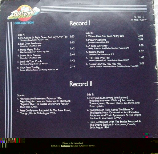 BEATLES-Special_2LP_back.jpg