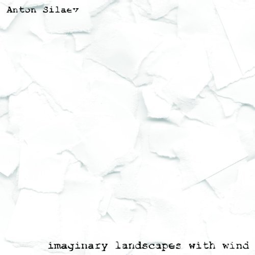 Anton Silaev - Imaginary Landscapes With Wind.jpeg