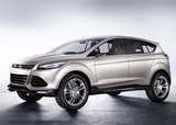 Ford-Escape-2013-right-side-view.jpg