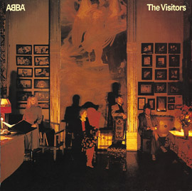 ABBA_-_The_Visitors_(Polar).jpg