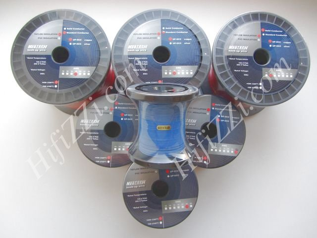watermarked - Neotech cables.jpg