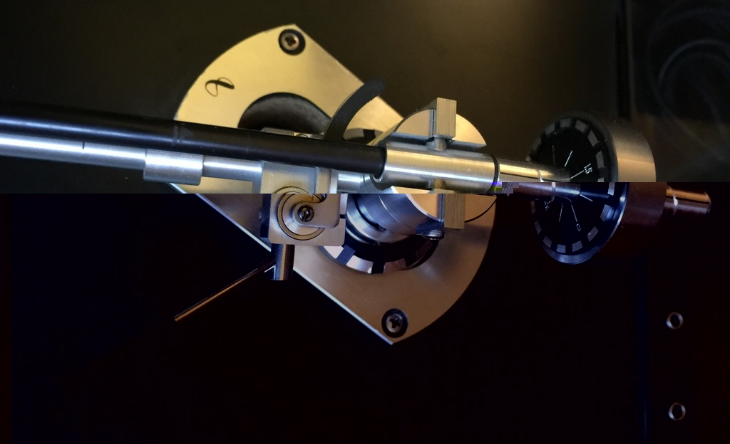 003-infinity-black-widow-tonearm.jpg