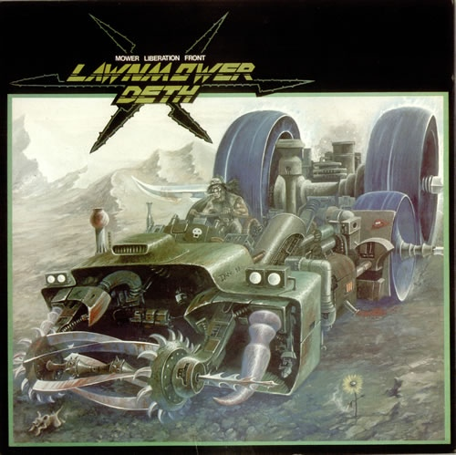 Lawnmower Deth - Metal Duck.jpg