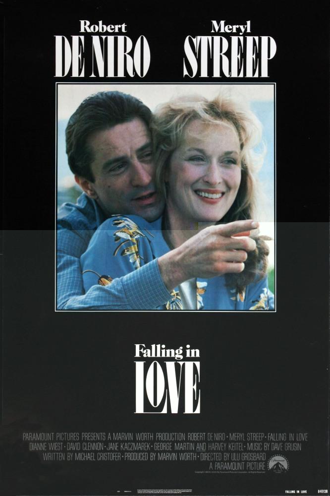 влюблённые смотреть онлайн 1984