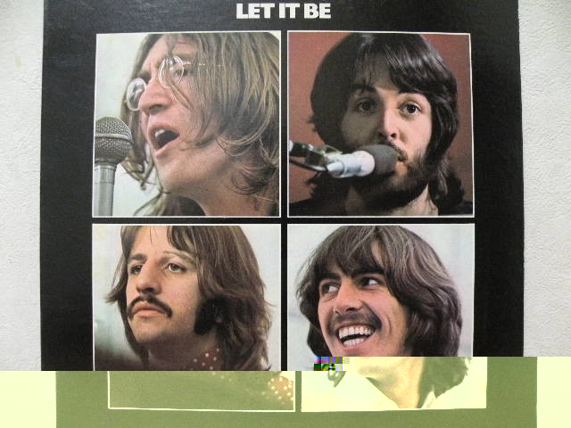 BEATLES-LetItBe-UK_front.jpg