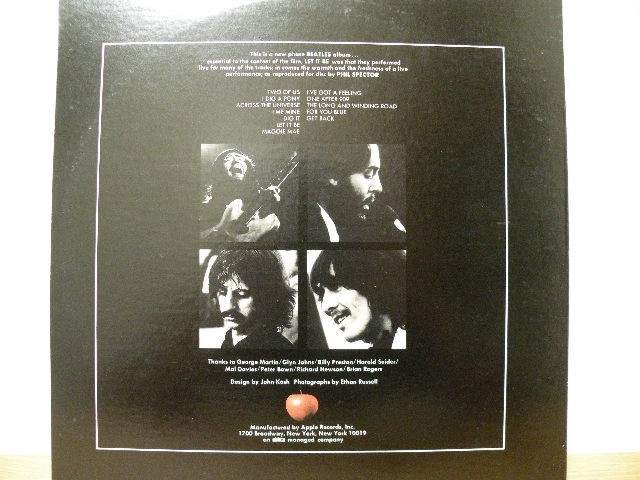 BEATLES-LetItBe-UK_back.jpg