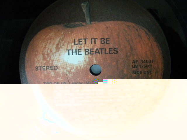 BEATLES-LetItBe-UK_label1.jpg