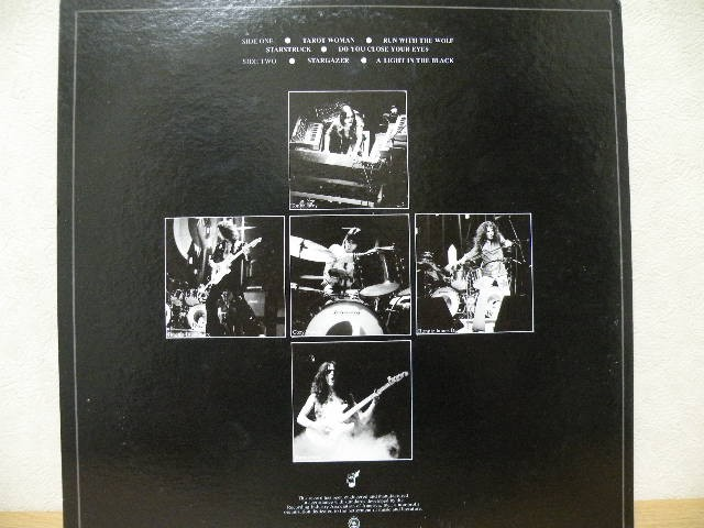 RAINBOW(1976_JP)_back.jpg