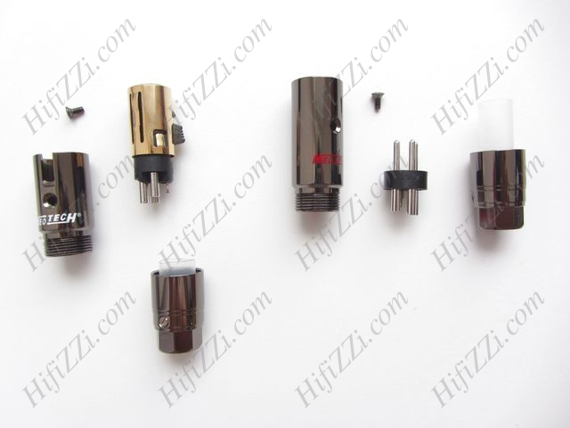 watermarked - XLR OCC RH zoom.jpg