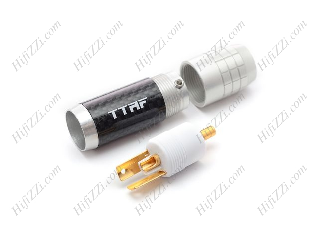 watermarked - TTAF 93400 Professional RCA Connector Carbon.jpg