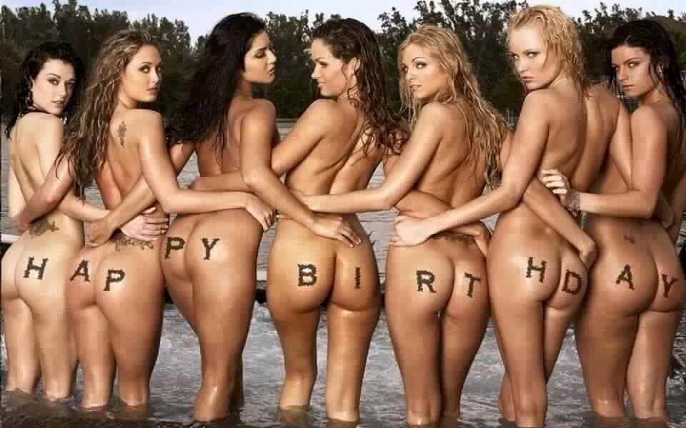 Фотки про голых девушек