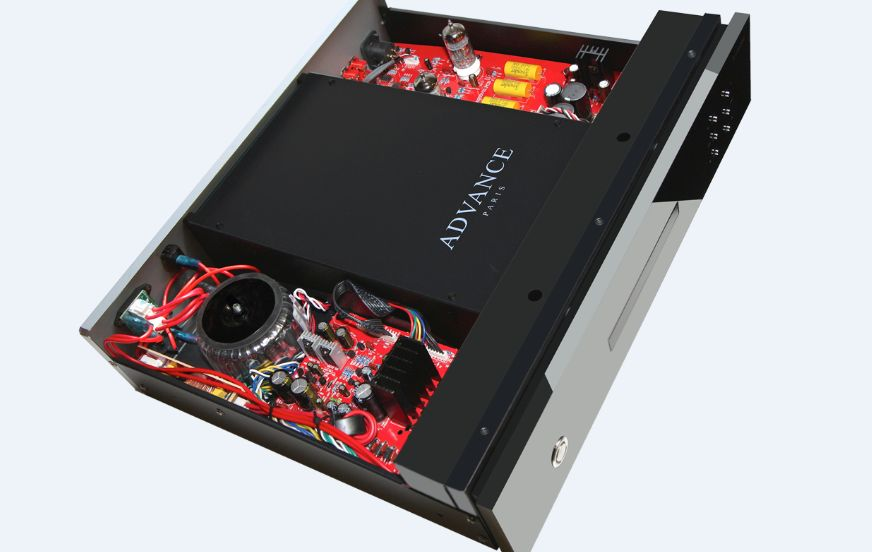 Advance Acoustic XCD1000 inside.jpg